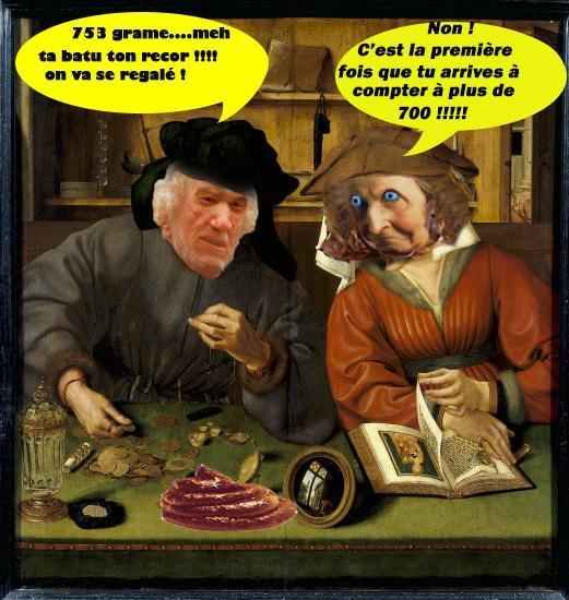 1314070 quentin metsys le preteur et sa femme triso 2 a def 1