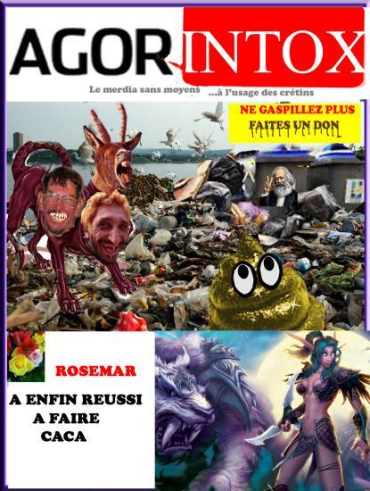 Agorintoxrosemar2