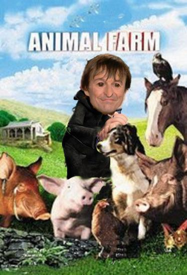 Animalfarmhulot