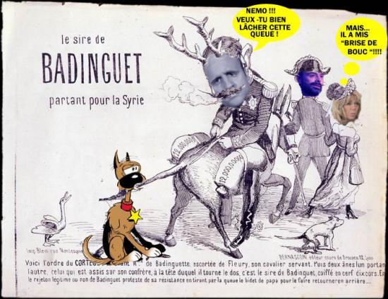 Badinguet3