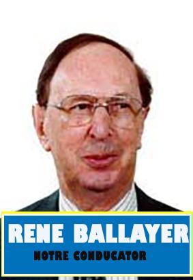 Ballayeette 1
