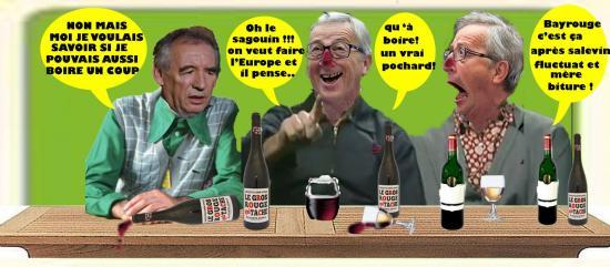 Bayroujjunck2