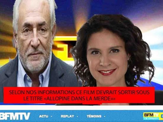 Bfmtv modifie 2 copie