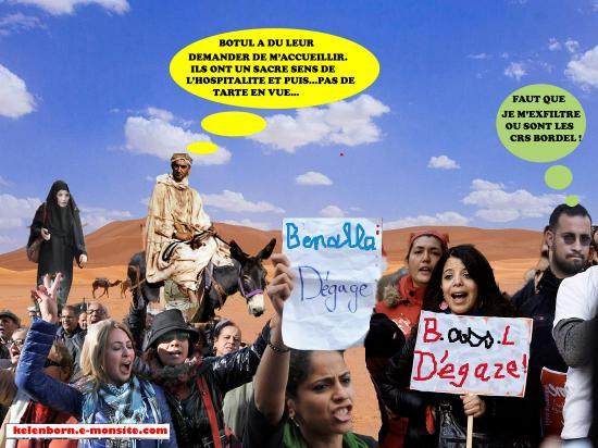 Bhl tunisie edited 1