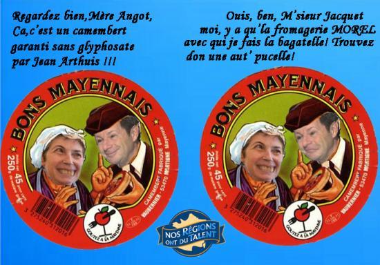 Bmayennaisangotjacquet edited 1