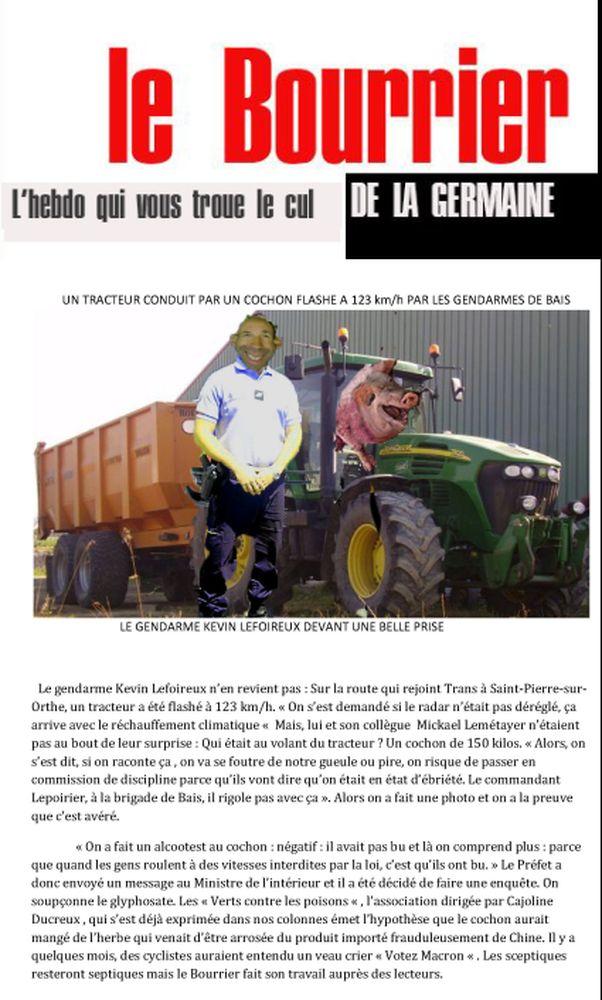Bouriermayenne1