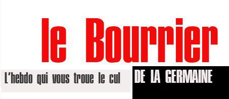 Bourrier2tx