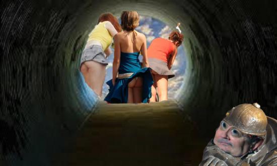 Boutunnelculscrassep edited 2