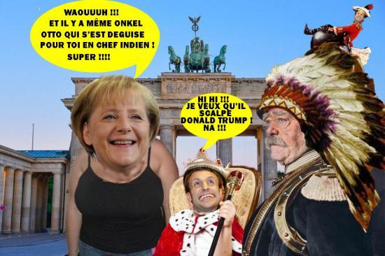 Brandebourgmuttiferkelmacrobismarck edited 1