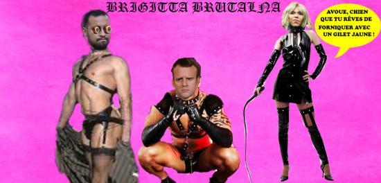 Brigitta brutalna3