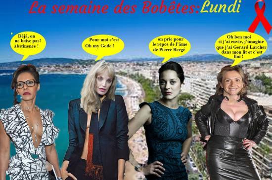 Cannes bobettes2 lundi
