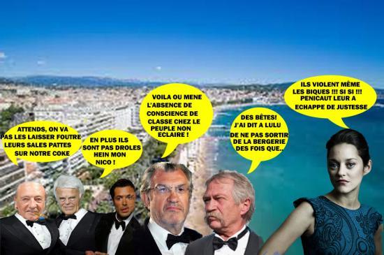 Cannes cotiseguela edited 1