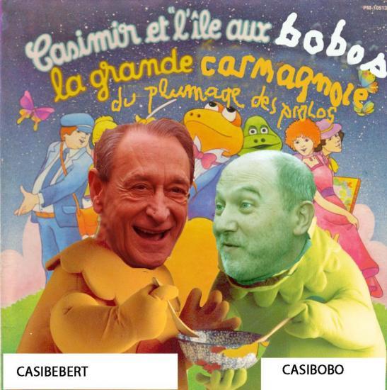 casibebo-1.jpg