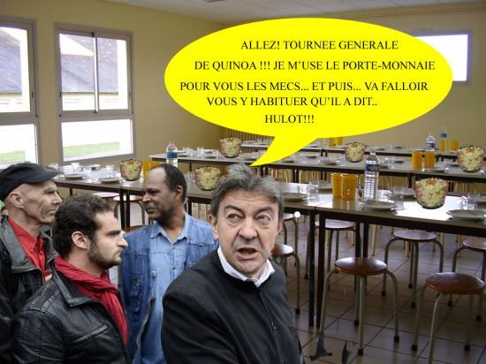 Cematourneequinoa