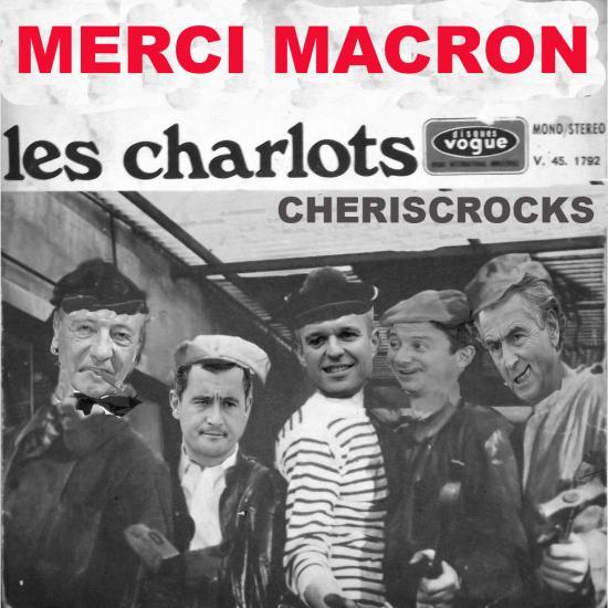 Charlots mercimacron2