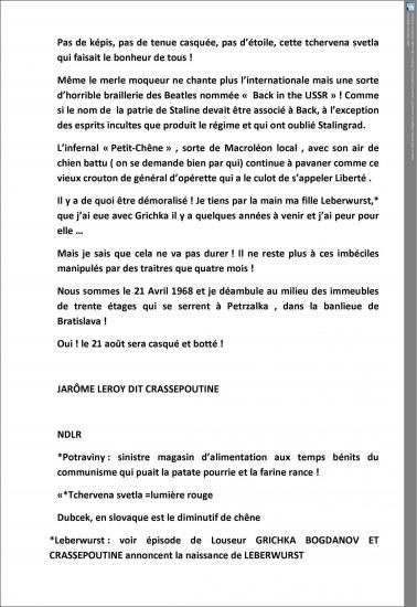 Craspou21avril6urem 1