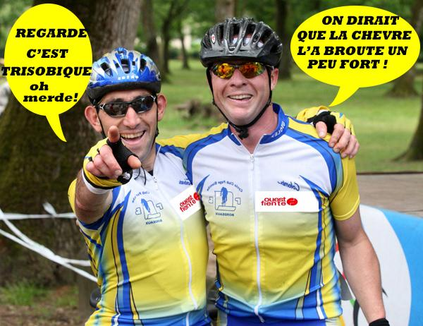 Cyclo93 pictaf triso