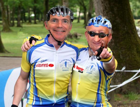 Cyclo93 zopetto et pinofou