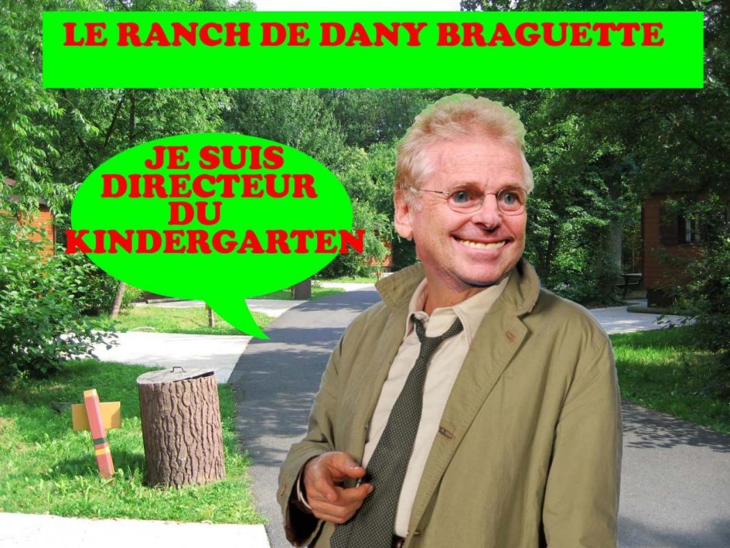 danybraguette-edited-1.jpg
