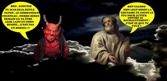 Diable st pierre cochet def