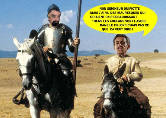 Don quichottefillonrec