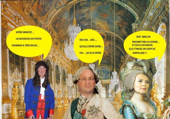 duchesse-du-poitou-edited-1.jpg