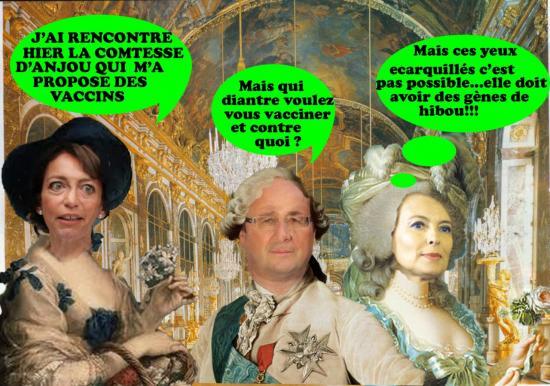 duchessetouraine2.jpg