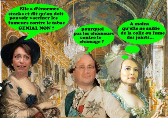 duchessetouraine3.jpg
