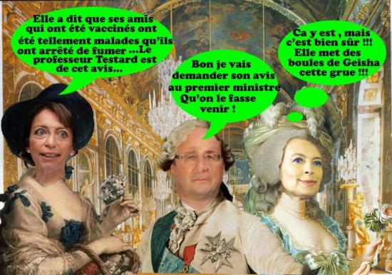 duchessetouraine4.jpg