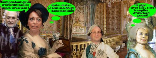 duchesssetour5.jpg