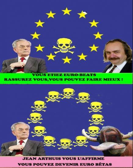 Eurobeabetas2