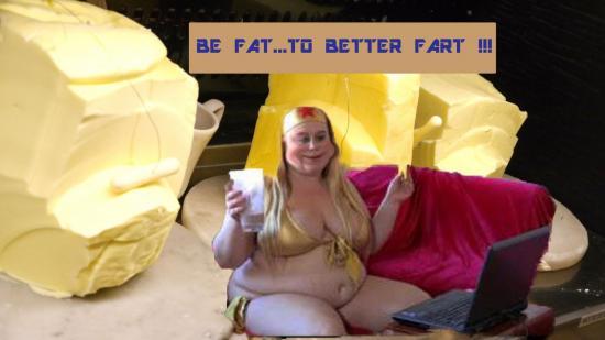 Fatfart3