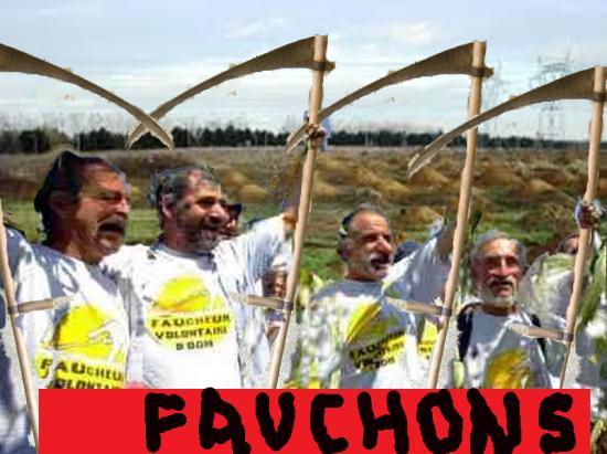 Fauchons3