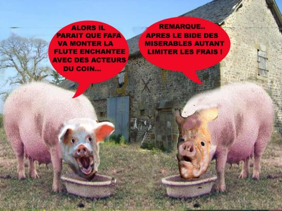 Fluteenchant2 truies 2fermemod 1