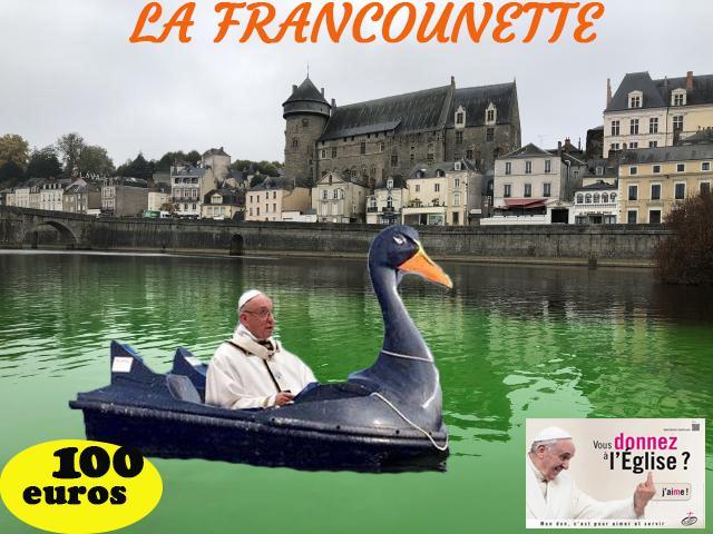 Francounette 2 50 euros jpg