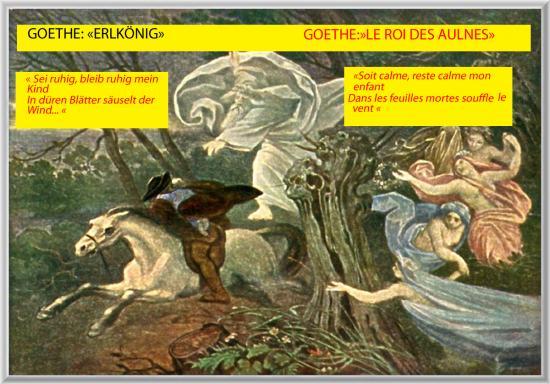 Goethe erlkoenig schwind trans768 copie