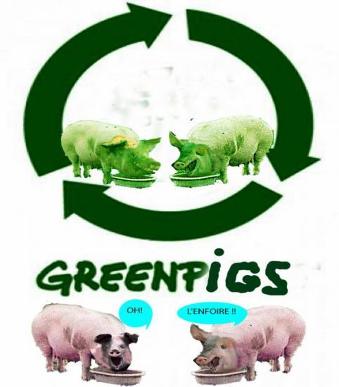 Greenpigsfafa2elargie
