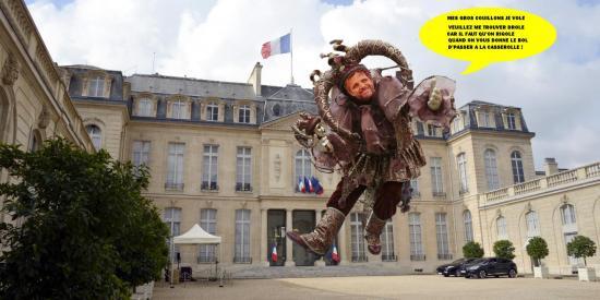 Guillonpalais elysee facebook edited 1 copy