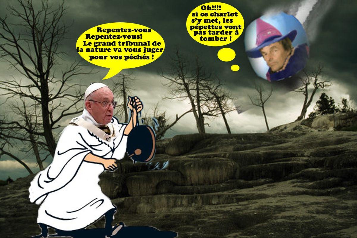 Hulotboul2ic9wur agr pape tx