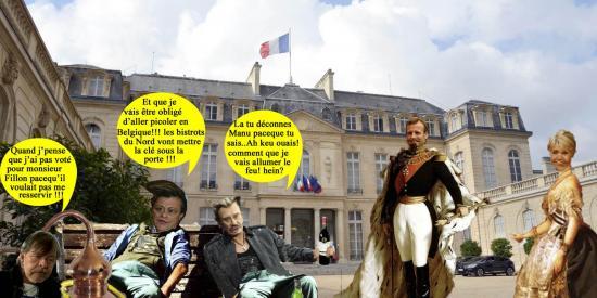 Ivrognes palais elysee facebook edited 1