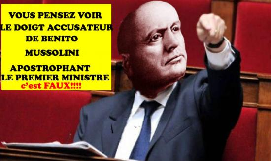 Jean christophe cambadelis mussotx copy