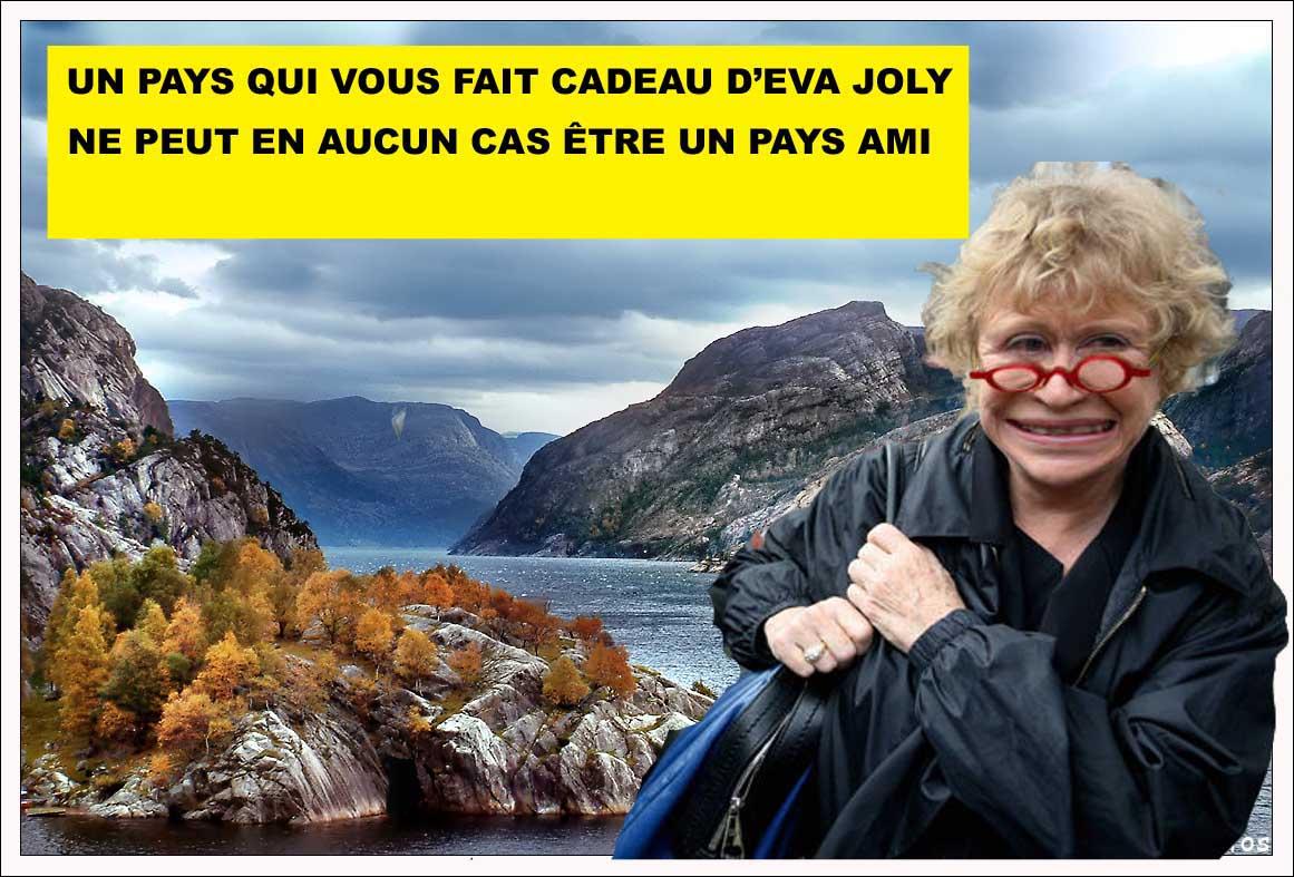 jolyfjord-norvegien2-tx.jpg