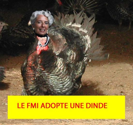 lagarde-dinde-1-copy.jpg