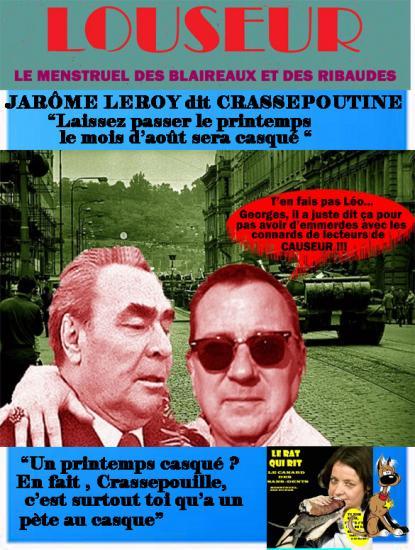 Louseur casque edited 1