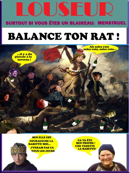 Louseurbalance 2