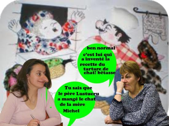 Lustucru edited 1 copy