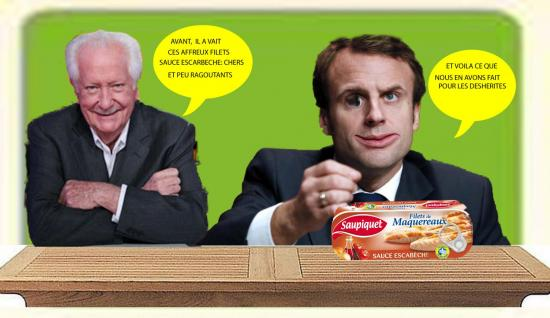Macron2 modifie 2x