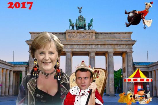 Macron2017