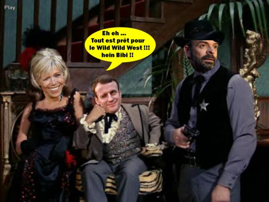 Macronitonight of the bogus bandits edited 1