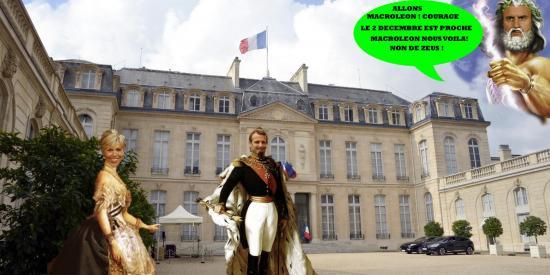 Macronzeus palais elysee tx edited 2